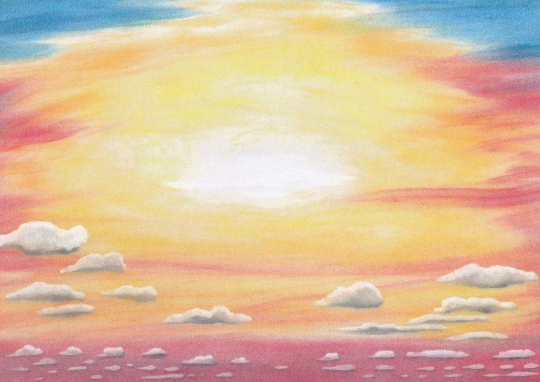 Wolken2