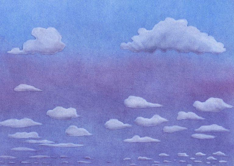 Wolken5